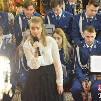 Koncert kolęd i pastorałek w Uroczystość Trzech Króli