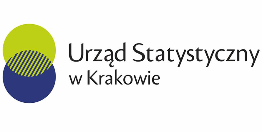 Informacja Urzędu Statystycznego w Krakowie