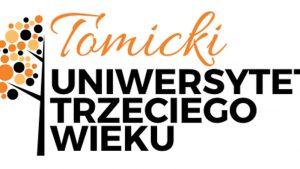 Wystartował Tomicki Uniwersytet Trzeciego Wieku
