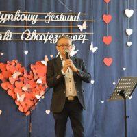 Po raz ósmy śpiewali o miłości w Radoczy