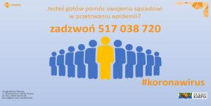 koronawirus_pomoc20