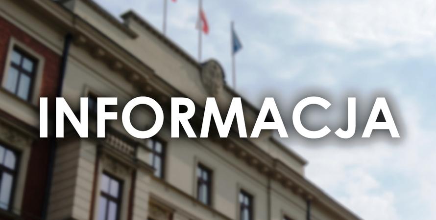Wojewoda małopolski uruchamia specjalną infolinię dla Seniorów