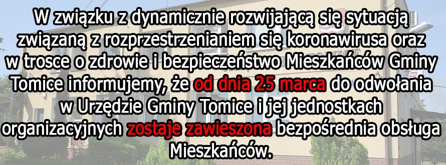 ug_zamkniecie20a
