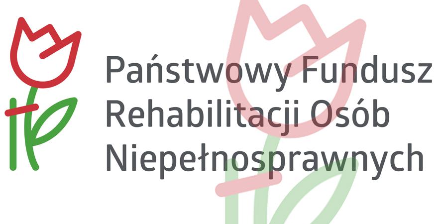Wsparcie finansowe PFRON dla uczestników zawieszonych zajęć rehabilitacyjnych i aktywizacyjnych