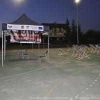 Letnie kino plenerowe w gminie Tomice – podsumowanie
