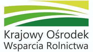 XX edycja Programu Stypendiów Pomostowych w roku akademickim 2021/2022