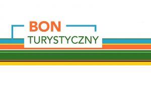 Projekt Certyfikacji Podmiotów Turystycznych
