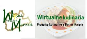 Wirtualne kulinaria